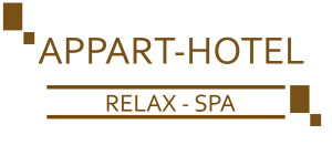Appart Hotel Relax Spa